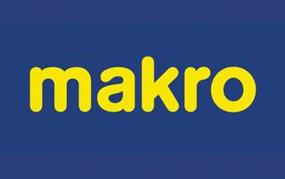 Logo IKEA | NENmetingen.nl