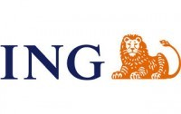 Logo ING | NENmetingen.nl