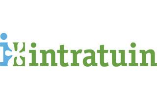 Logo Intratuin | NENmetingen.nl