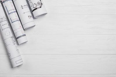 NEN 2580 meting vanaf 2019 verplicht voor woningcorporaties