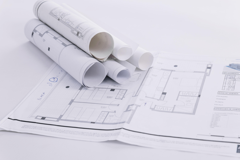 Wat is het verhuurbaar vloeroppervlak (VVO)